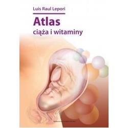 Atlas ciąża i witaminy