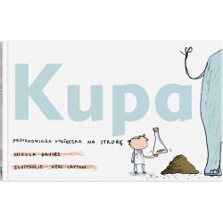 Kupa wyd.5