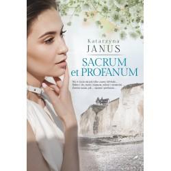 Sacrum et profanum