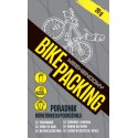 Bikepacking weekendowy  Poradnik rowerowego podróżnika