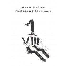 Palimpsest Powstanie