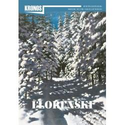 Kronos 3/2019 Florenski