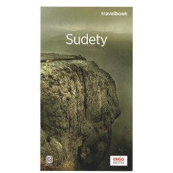Sudety Travelbook