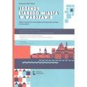 Legendy Starego Miasta w Warszawie