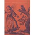 Tematyka moralistyczna w gdańskiej sztuce świeckiej XVI i XVII wieku