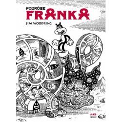 Podróże Franka