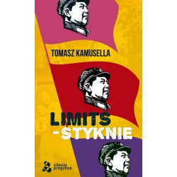 Styknie / Limits