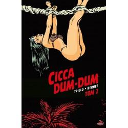 Cicca Dum-Dum tom 2