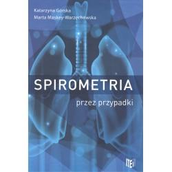 Spirometria przez przypadki
