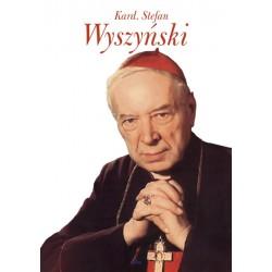 Kard. Stefan Wyszyński br.