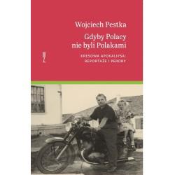 Gdyby Polacy nie byli Polakami