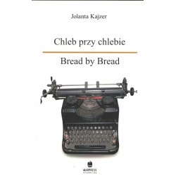 Chleb przy chlebie