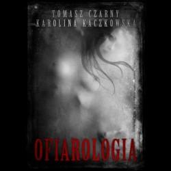 Ofiarologia