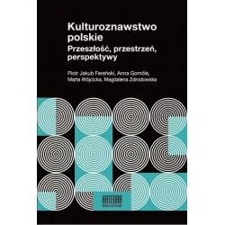 Kulturoznawstwo polskie