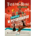 Taylor i Rose. Szpiedzy w Petersburgu