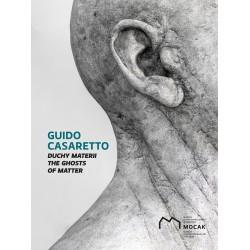 Guido Casaretto. Duchy materii