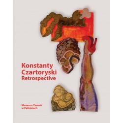 Konstanty Czartoryski. Retrospective