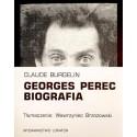 Georges Perec Biografia