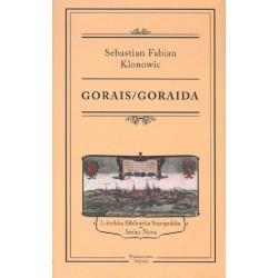 Gorais/Goraida