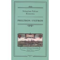 Philtron/Filtron