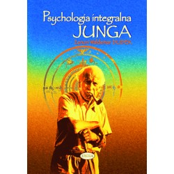 Psychologia integralna Junga
