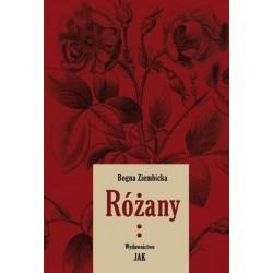 Różany Tom 2