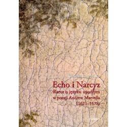 Echo i Narcyz