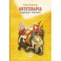 Arteterapia. Inspiracje i wartości