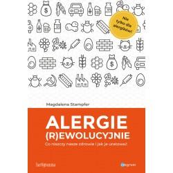 Alergie (R)ewolucyjne