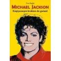 Michael Jackson. Księżycowym krokiem do gwiazd