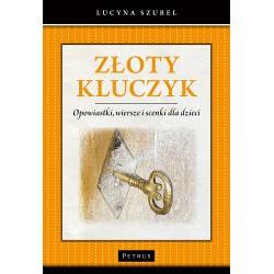 Złoty kluczyk