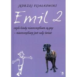 Emil 2