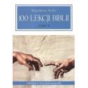 100 lekcji Biblii cz.2