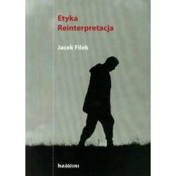 Etyka Reinterpretacja