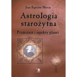 Astrologia starożytna