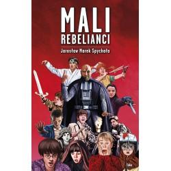 Mali Rebelianci