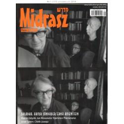 Midrasz 1/2014