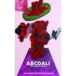 Abcdali