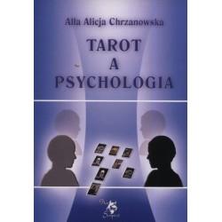 Tarot a psychologia