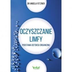 Oczyszczanie limfy
