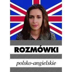 Rozmówki polsko angielskie