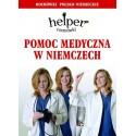 Pomoc medyczna w Niemczech