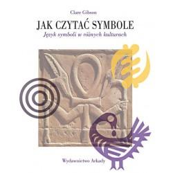 Jak czytać symbole. Język symboli w róznych kulturach