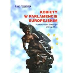 Kobiety w Parlamencie Europejskim