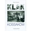 Klan Kossaków