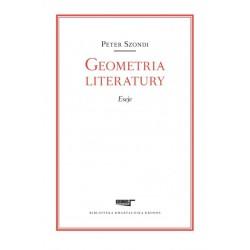 Geometria literatury Eseje