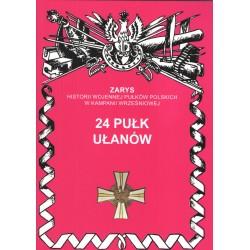 24 Pułk Ułanów