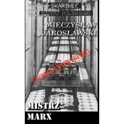 Mistrz Marx