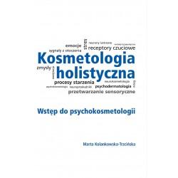 Kosmetologia holistyczna