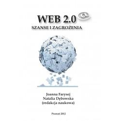Web 2.0 Szanse i Zagrozenia